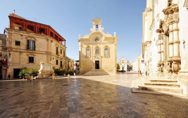 Piazza-Notar-Domenico-(Centro-Storico)